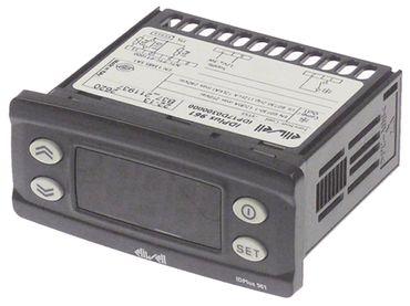 ELIWELL IDPlus 961 Elektronikregler für Polaris STN70A, STN140A