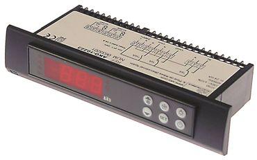AKO AKO-10223 Elektronikregler 230V AC für NTC -50 bis +99°C NTC