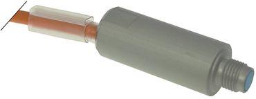 Brema Sensor für Eisbereiter G500, G250, 730171 ø 18mm M10x1