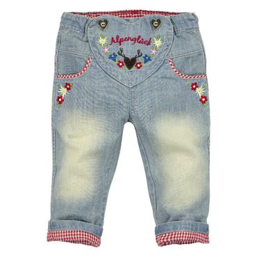 Bondi Jeans Alpenglück 85515