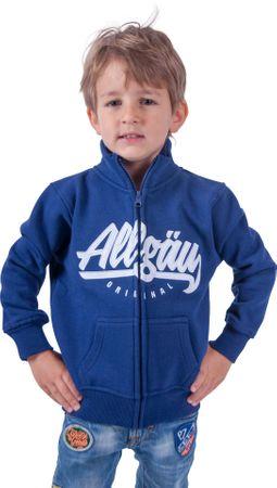 Kinder Allgäu Jacket