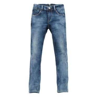 Bondi Jeans Mädchen denim dark blue