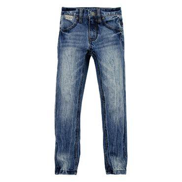Bondi Jeans light blue denim