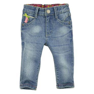 Bondi Jeans Vogelhochzeit