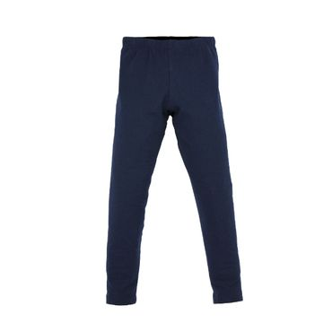 Bondi Legging navy