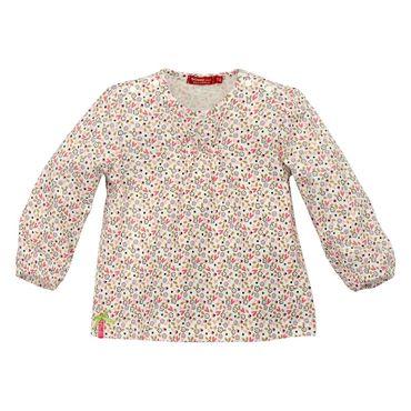 "Bondi Shirt ""Blumendruck"" 85533"