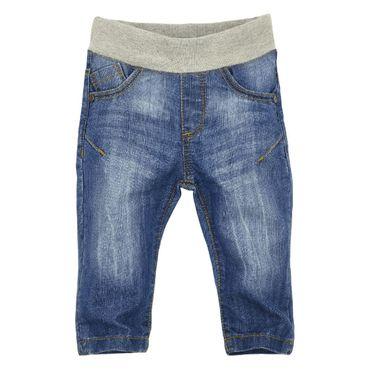 Bondi Jeans 90737