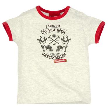 Bondi T-Shirt I mog di 91002