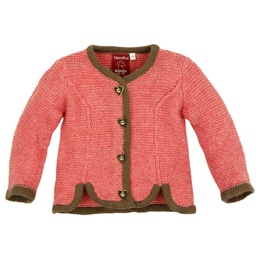Bondi Strickjacke 85818