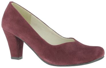 Esgano Damen Pumps bordo 3000507024