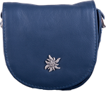 Damen Trachten Tasche 2050 02 blau 001