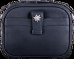 Damen Trachten Tasche 2050 03 schwarz 001