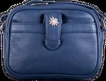 Damen Trachten Tasche 2050 03 blau 001