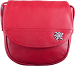 Damen Trachten Tasche 2050 05 rot  001
