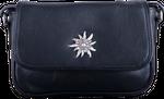 Damen Trachten Tasche 2055 01 schwarz 001
