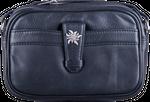 Damen Trachten Tasche 2055 04 schwarz 001