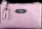 Damen Trachten Tasche 8868 in versch. Farben 001