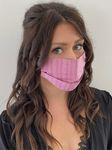 Almwelt Mund Nasen Maske Stoffmaske aus Baumwolle Style 26 001