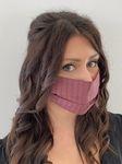 Almwelt Mund Nasen Maske Stoffmaske aus Baumwolle Style 46 001