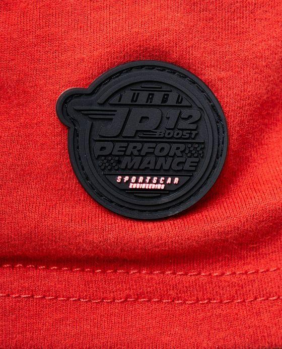 JP NEW ORDER T-SHIRT – Bild 5