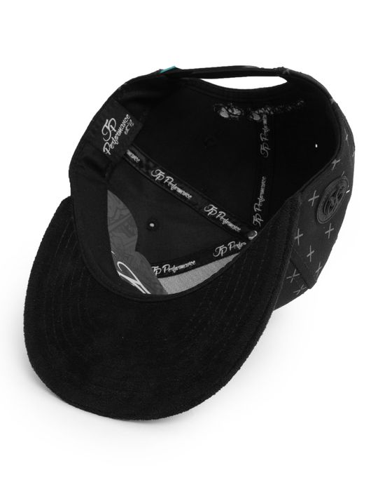 JP PARIS KIDS SNAPBACK – Bild 5