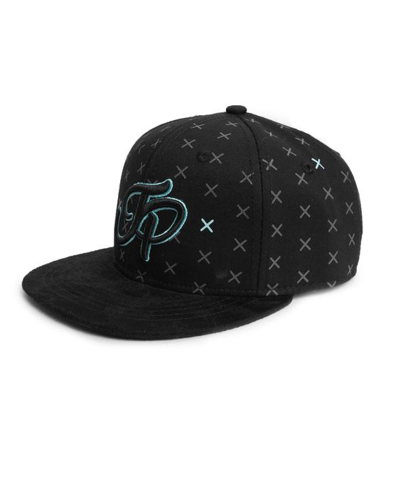 JP PARIS KIDS SNAPBACK – Bild 2