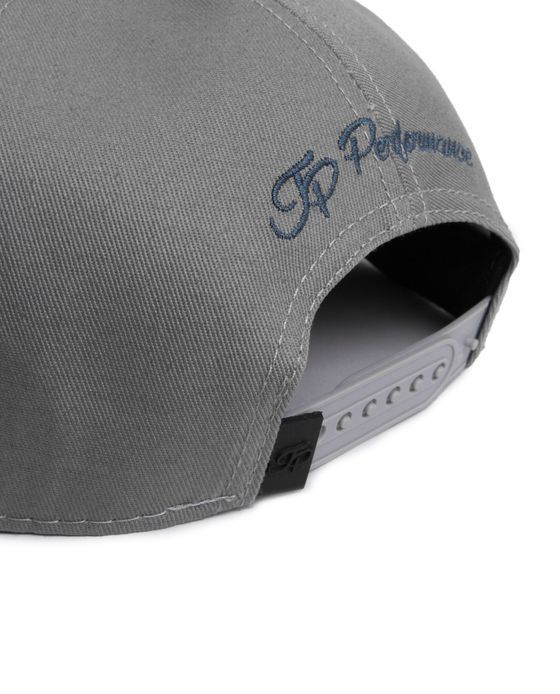 JP SOFT AND STRONG SNAPBACK – Bild 4