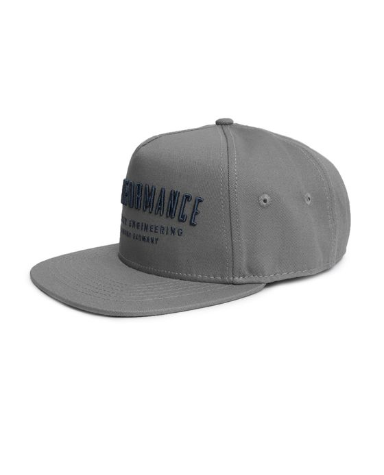 JP SOFT AND STRONG SNAPBACK – Bild 2