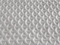 Lattoflex Baby Matratze 70 x 140 – Bild 4