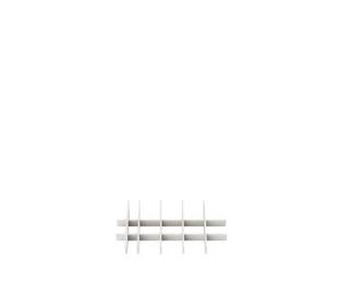 Schubladenunterteilung gross
