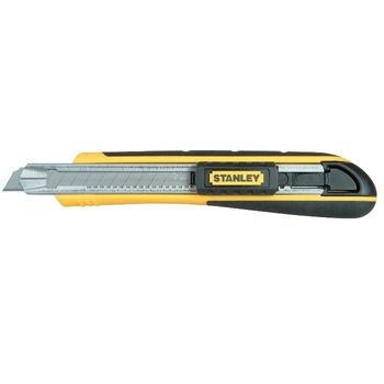 Stanley Cuttermesser FatMax 0-10-475 9 mm