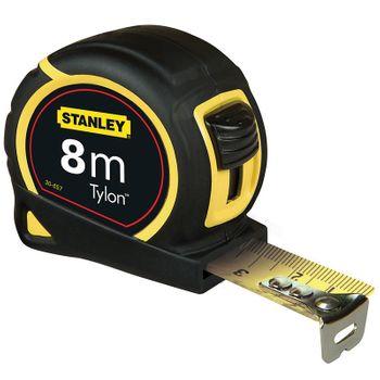 Stanley Bandmass Tylon 0-30-657 8 m