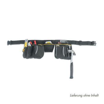 Stanley Werkzeuggürtel 1-96-178