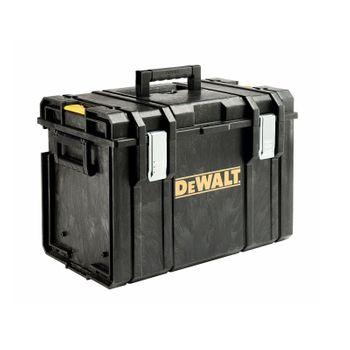 DeWalt Werkzeugbox Tough-Box DS400 1-70-323