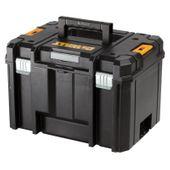 DeWalt Werkzeugbox TSTAK VI DWST1-71195
