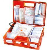 Erste Hilfe Koffer DIN 13157 001