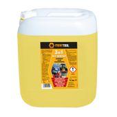 3in1 KFZ-Reiniger Konzentrat Autoreiniger 15 Liter