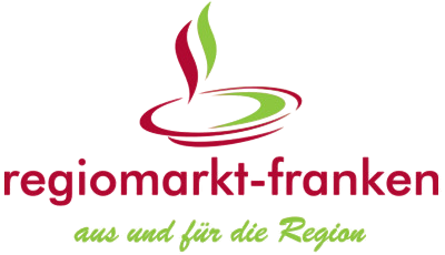 Regionale Erzeugnisse & Bioprodukte