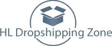 HL-Großhandel Dropshipping - Großhandel für Spielwaren ,Lizenzartikel ,Merchandising und mehr...