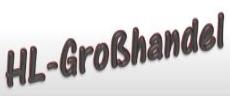 HL-Großhandel - Großhandel für Spielwaren ,Lizenzartikel ,Merchandising und mehr...