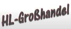 bestellen Händler beim Großhandel HL Handelsgesellschaft mbH online über hl-grosshandel.com