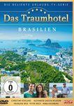 Das Traumhotel - Brasilien 001