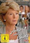 Annas zweite Chance 001