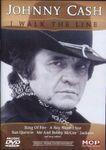 Johnny Cash - I Walk the Line 001
