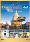 Das Traumhotel - Chiang Mai 001