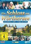 Ein Schloss am Wörthersee - 2.Staffel 001