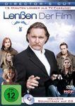 Lenßen - Der Film (Director's Cut) 001