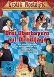 Drei Oberbayern auf Dirndljagd 001