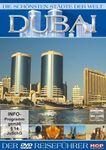 Die schönsten Städte der Welt - Dubai 001