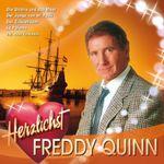 Herzlichst - Freddy Quinn 001